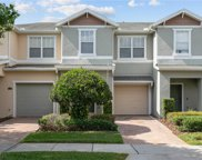 11809 Great Commission Way, Orlando image