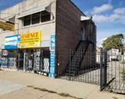 5126 West Belmont Avenue, Chicago image