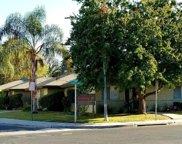 4751 Marsha, Bakersfield image