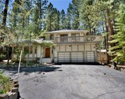 814 Crestwood Drive, Big Bear Lake image