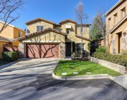 2157  Sterling Drive, Rocklin image