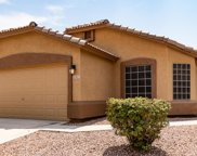 3827 W Carlos Lane, Queen Creek image