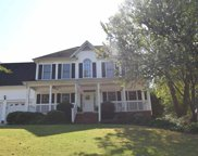 822 Knollwood Drive, Greenville image