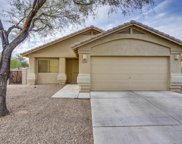 6504 E Cooperstown, Tucson image