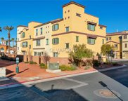 1525 SPICED WINE Avenue Unit #29101, Henderson image