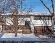10706 Zinran Circle S, Bloomington image