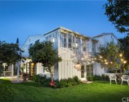 460 Bluebird Canyon Drive, Laguna Beach image