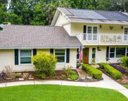 5547 Sw 37Th Drive, Gainesville image