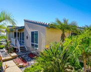 227 Turf View Dr, Solana Beach image