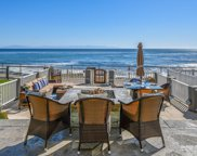 7 Rockview Dr, Santa Cruz image
