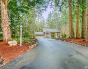 19708 182nd Ave NE, Woodinville image