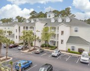 100 Cypress Point Ct. Unit 106 B, Myrtle Beach image
