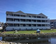 201 S Heron Dr Unit 7d, Ocean City image