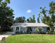 8038 Matanzas RD, Fort Myers image