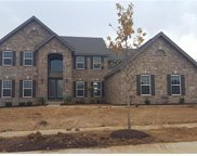 1061 Wilmas Farm, Chesterfield image