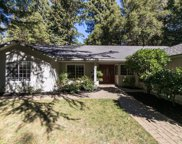 370 Northridge Dr, Scotts Valley image