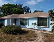 5809 Fort Pierce Boulevard, Fort Pierce image