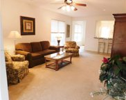 15 Countryside Court, Bluffton image
