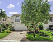 8717 Sandy Crest Lane, Boynton Beach image