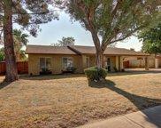 2631 E Mercer Lane, Phoenix image