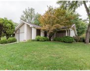 2245 Arborview, Maryland Heights image