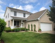 17512 Brook Crossing Drive, Orland Park image