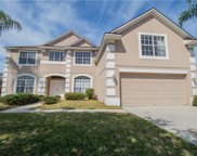 1818 Honeydew Court, Ocoee image