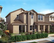 4850 Holden Drive, Rocklin image