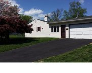 42 Mimosa Lane, Levittown image