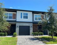 4435 Le Reve Court, Kissimmee image