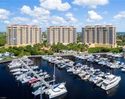 6021 Silver King BLVD Unit 902, Cape Coral image