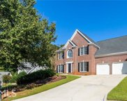 1604 Haven Crest Ct, Powder Springs image