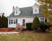 734 Church, Upper Macungie Township image