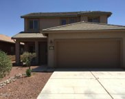 21129 E Frontier, Red Rock image