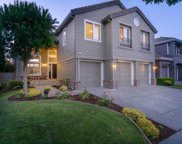 1825 Adobe Creek Drive, Petaluma image