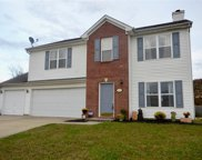 2321 Allford  Court, Indianapolis image