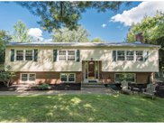 30 Briarcrest Drive, Rose Valley image
