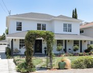 294 Martens Ave, Mountain View image