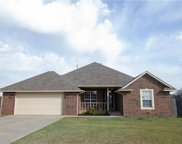 2701 Silver Crossings Circle, Piedmont image
