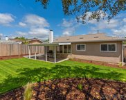 7224 Cowles Mountain Blvd, San Carlos image