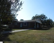 162 Foxhall Road, Spartanburg image