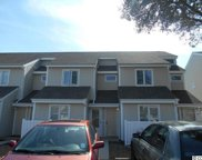1000 Deer Creek Rd Unit G, Surfside Beach image