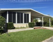 778 Imperial Drive, North Port image