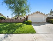 1245  Ashley Avenue, Woodland image
