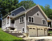 1409 Parker Mountain Road, Strafford image