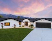 422 Lincolnwood, Santa Barbara image