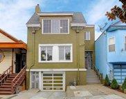 1526 Palou Ave, San Francisco image