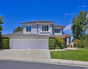22201 Crystal Pond, Mission Viejo image
