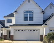 507 Cliffview Court, Greer image