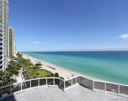 16001 Collins Ave Unit #701, Sunny Isles Beach image